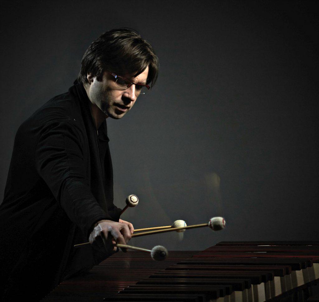 Photo by Casanovo Sorola