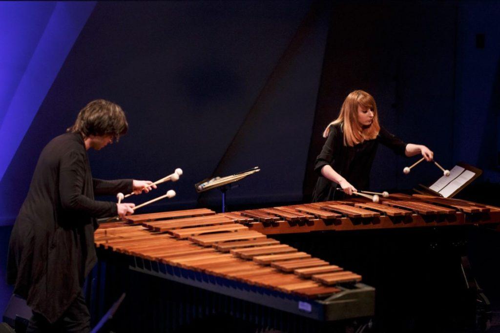 © Auditorio de Tenerife Miguel Barreto, Festival de Música Contemporánea de Tenerife 2